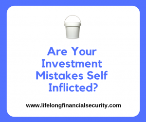 Are Your Investment Mistakes Self Inflicted 3 e1597712335261