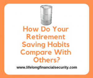 How Do Your Retirement Saving Habits Compare With Others e1597712374201