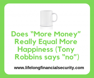 Does More Money Really Equal More Happiness e1597711865250