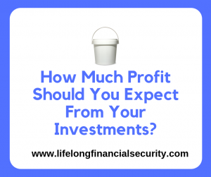 How Much Profit Should You Expect From Your Investments e1597711587865