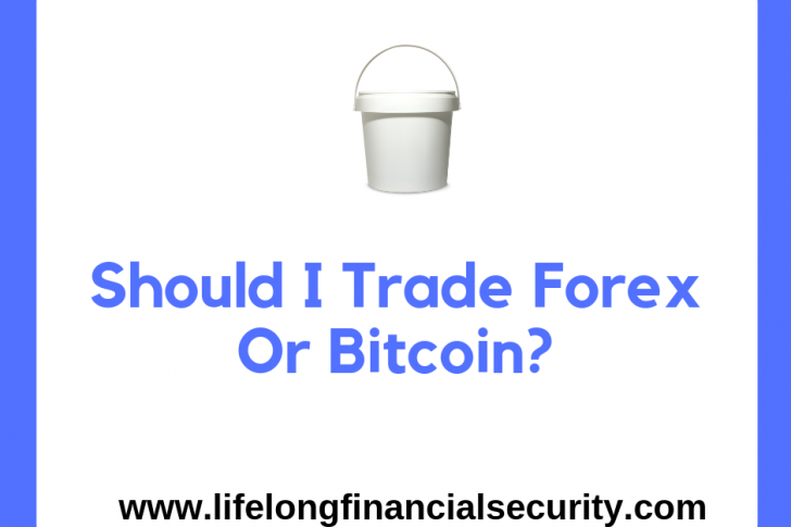 Forex security