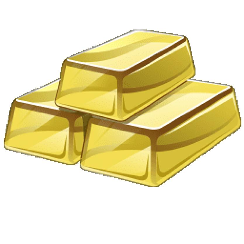 Gold Trading Blast Off