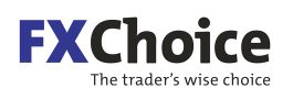 FXChoice - The trader's wise choice
