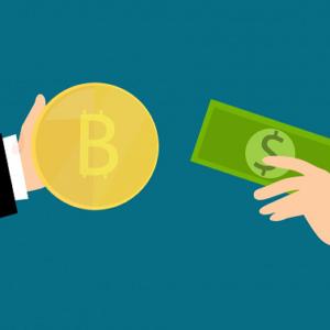 can bitcoin trading make you rich