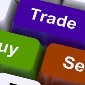 is bitcoin trading profitable