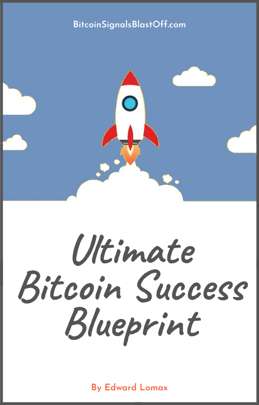 Bitcoin Success Blueprint