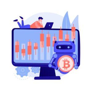 best bitcoin signal