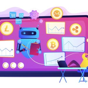 Cryptocurrency Trading Tips For Beginners