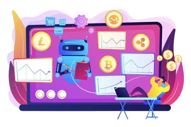 Top 3 Cryptocurrency Trading Tips For Beginners